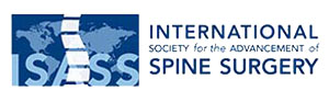 international so society for advancement of spine surgery