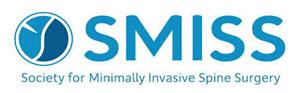 society or minimally invasive spine surgery logo