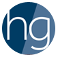 health grade logo