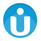 UCompare Health Care logo