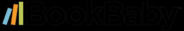 Book Baby logo